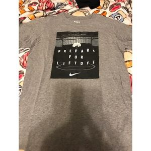 Youth Nike Boys T-Shirt